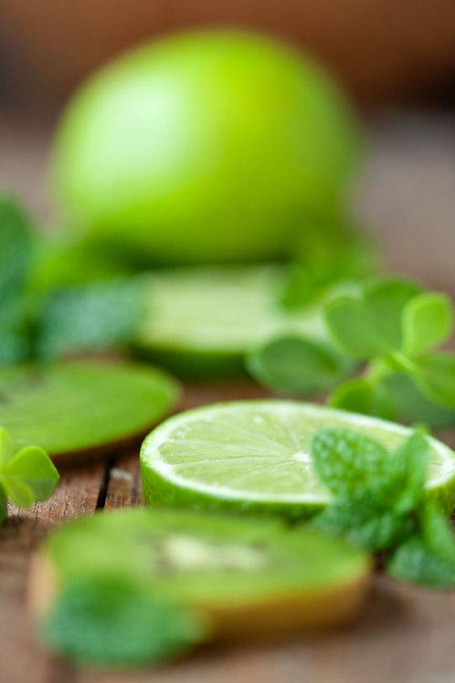 Limes ( Each )