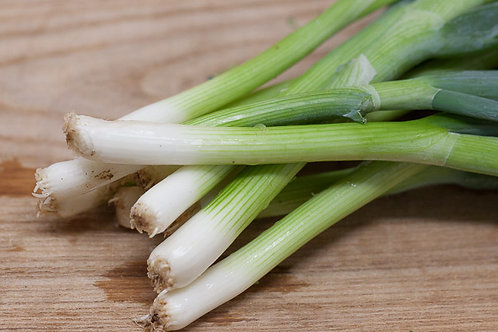 Spring Onions ( Bunch )