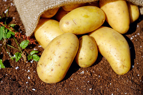 Potatoes, Maris Piper ( 2kg )