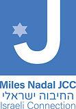 IsraeliConnection_2020logo_Mar4.jpg