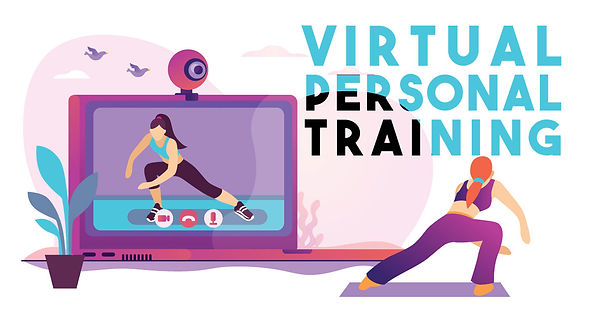 VirtualPT_social_Apr22.jpg