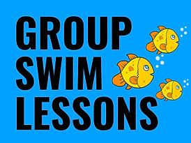 GROUP SWIM LESSONS - PROGRAM ICON.png