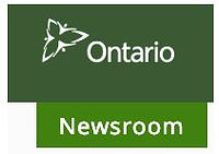 Ontario newsroom green (1).jfif