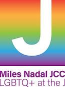 LGBTQ_2020logo_Mar4.jpg