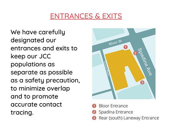 entrances & exits.png