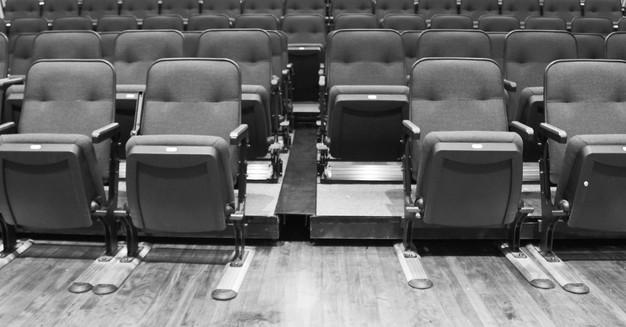 AGT Seats