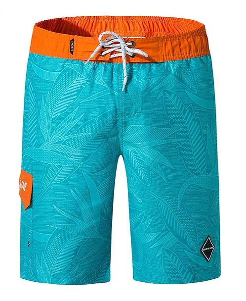 陽光海岸海灘褲Sunshine coast board shorts