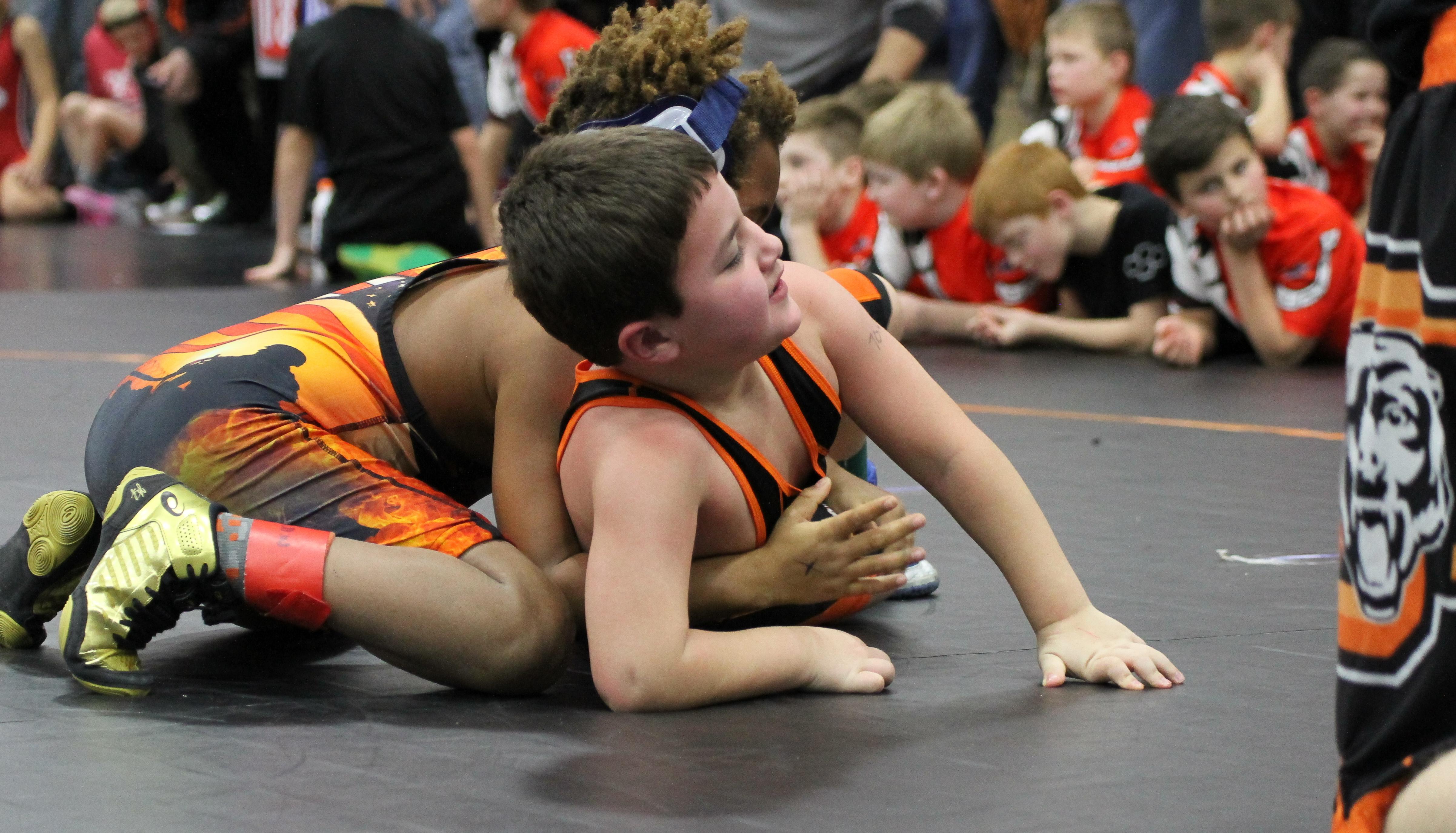 kids_wrestling_11