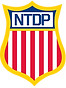 ntdp_logo_large_large.png