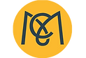 Custom-Made-Logo_edited.png