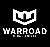 Warroad.png