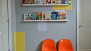 Nursery Project