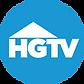 HGTV_Logo_round_edited.png