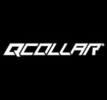 QCollar.png