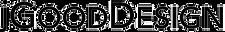 jGoodDesign_logo_edited.png