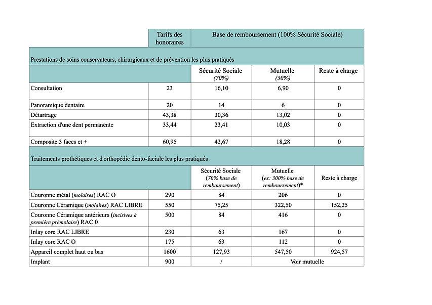 Tableau tarifs2.jpg