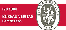 Logo ISO 45001.jpg