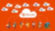 Office365HeroWithTeams.jpg