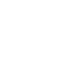 House-icon_180_edited_edited.png