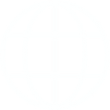 world-icon_180_edited_edited.png