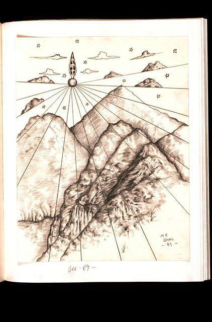 drawings journal entries 74