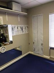 Office - IMG_2798.JPG