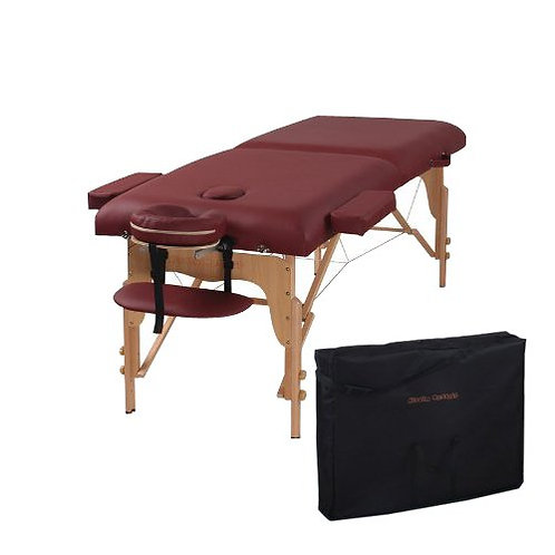 Massage Table https://amzn.to/2EL3IsK