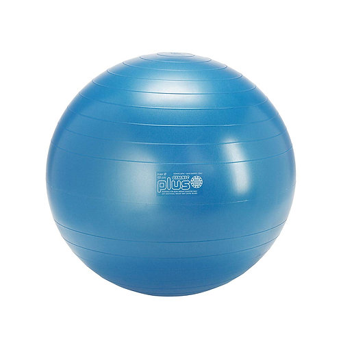 65cm Ball https://amzn.to/2Z0rrgc