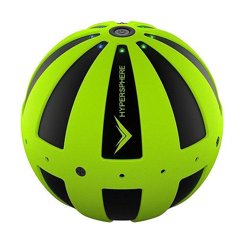 Hyperice Vibrating Ball https://amzn.to/2QDHNsc
