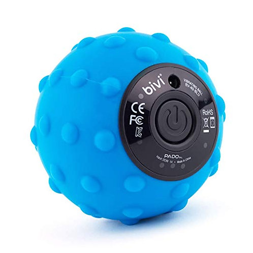Bivi Vibrating Ball https://amzn.to/2EJRYqk