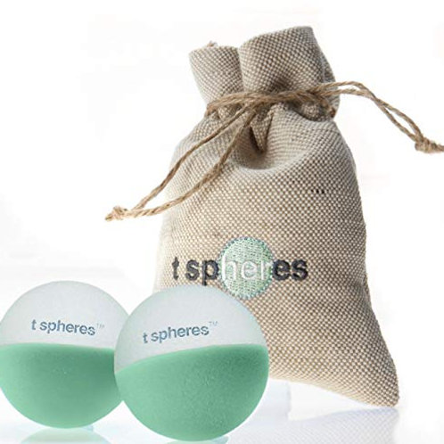 T-spheres 45mm https://amzn.to/2JRQyhF