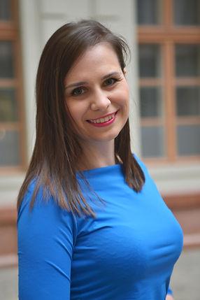 MIklovicz Anita.JPG