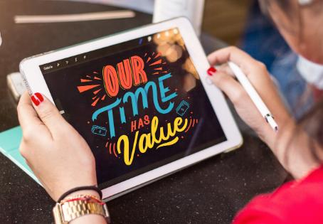 Hogyan lesz a szeretteinkkel eltöltött minőségi idő valóban minőségi?