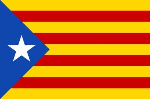 Catalogne-