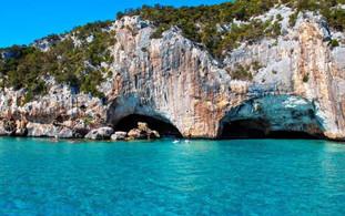 Guide de visite dusud Sardaigne et de Cagliari