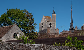 Muret-église.jpg