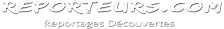 logo-reporteurs.com
