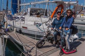 1-Lanzarote-moto-patin.jpg