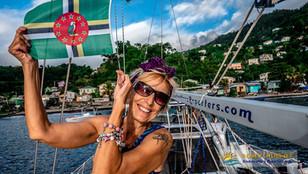 Dominica, l'île nature des Caraibes
