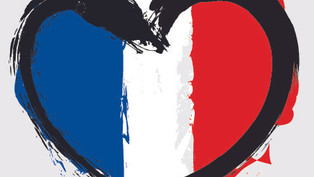 Pourquoi la France est la première destination touristique au monde ?