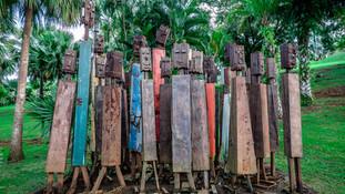 Martinique, les meilleures visites