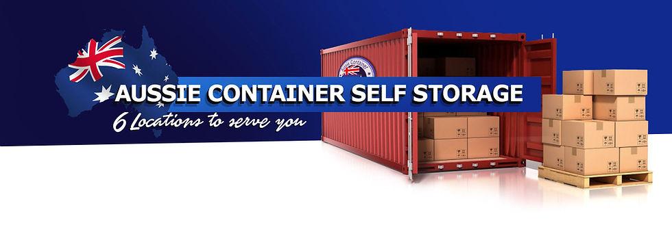 Hm-Mod4-Aussie-Container-Storage-1920x67
