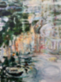 abstract1.jpeg