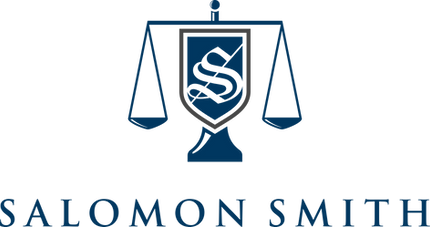SALOMON SMITH Png (1).png