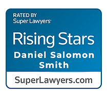 superLawerrs.png