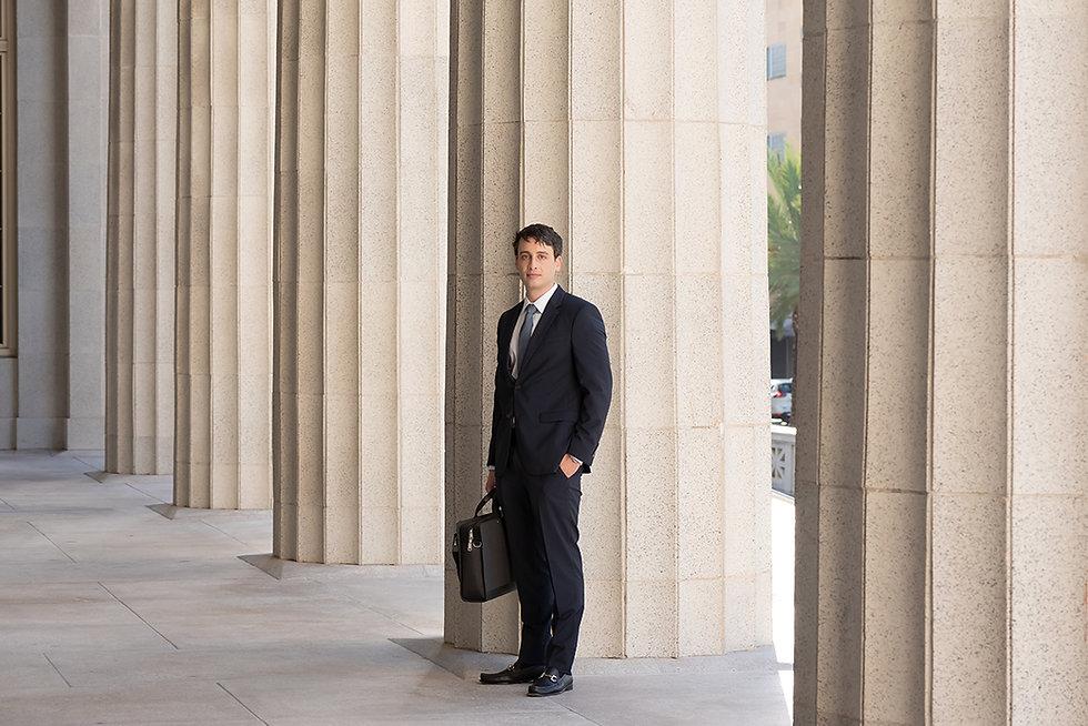 Salomon Smith - Courthouse Pic.jpg