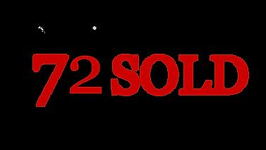 72sold_logo_color_transparent-02.png