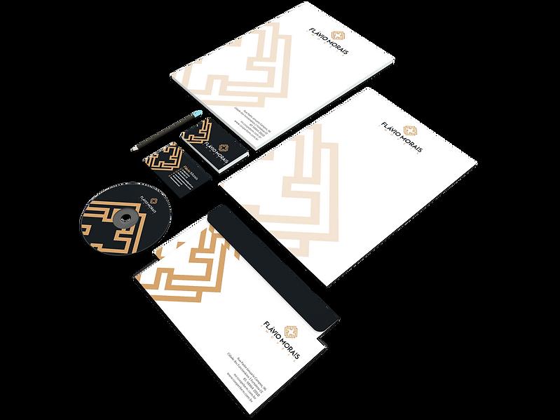 Criação de Identidade Visual - Fortaleza - Brasil - Logotipo - Marcas - Publicidade