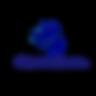 merbella logo.PNG
