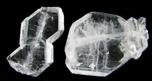 Faden Quartz Crystal Set-17